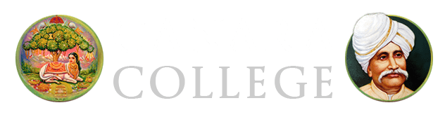 Canara College Logo