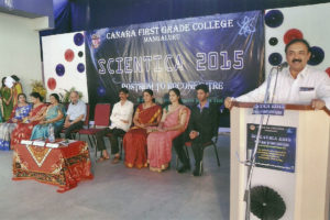 valedictoryspeech_ananthkrishna_scientica15