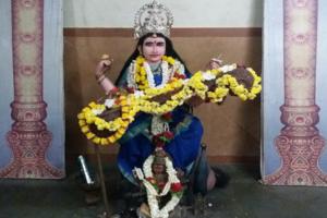 sharadha-pooja-1